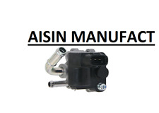 Fuel Injection Idle Air Control Valve FOR TOYOTA LEXUS