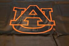 Auburn Tigers Pool Table Cover 8FT .Hood Sports  WAR EAGLE! MSRP $170