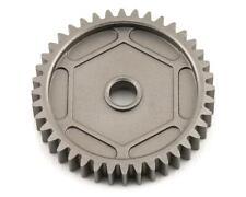 AXI232034 Axial SCX10 III Metal Spur Gear (40T)