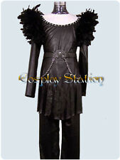 Death Note Ryuk Cosplay Costume_commission144