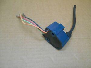 Ignition Modul SEM TM 14-04  KTM  2T + Aprilia  54631606100