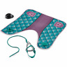 # Schleich - Lisa & Storm Blanket + Halter 42461  Anywhere a Playground <><