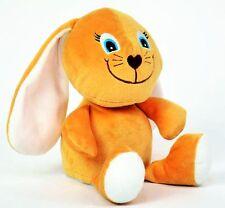 Labertier Sprechender Hase Laber Rabbit Chatter Schlappohrhase nachplappert Neu