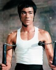 Bruce Lee 8x10 Photo Picture Very Nice Fast Free Shipping #10