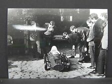 Photo Reprint, Miniature Cars, Racing Children, S3#2