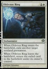 Oblivion Ring // NM // Planechase // engl. // Magic the Gathering