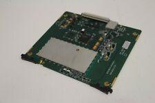 Motorola Microwave Networks Qam Modulator Mod Ds3 Card TeleSciences 80005141-02