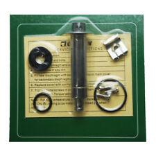 K0580 SOLENOID KIT (M1141B) FOR GOYEN RCA5D2 PULSE VALVE