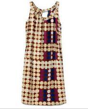 Marni for H&M silk dress US 4 UK8