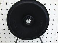 Jeep Cherokee Power Steering Pump Pulley 4.0 liter 92 93 94 95 96