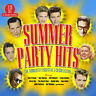 Various Artists : Summer Party Hits CD 3 discs (2017) ***NEW*** Amazing Value