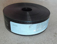 RARE Movie Theater 35mm Movie Trailer Film - Legion