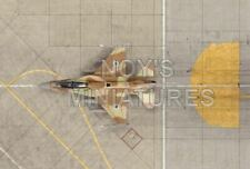 1/72 NOYS MINIATURES IDF/AF HAS AND TAXIWAY AIRBASE TARMAC SHEET NM72037