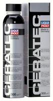 Liqui Moly 20002 Cera Tec Friction Modifier - 300 ml