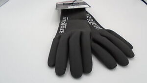 veloToze Waterpoof Cycling Glove (Large)