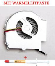 IBM Lenovo CPU Lüfter Fan Kühler T60 T60P 41v9932 26r934 41W6407