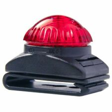 Adventure Lights Guardian LED Expedition Light RED - Unpackaged