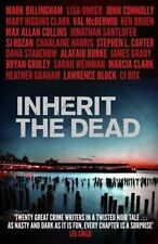 Inherit the Dead by Lee Child (Paperback, 2014)