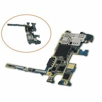 Main Logic Motherboard Replace Part for Samsung Galaxy Note3 N9005 32GB Unlocked