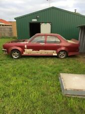 Private Seller Torana Clear (most titles) Cars
