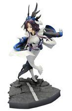 Horizon in the Middle of Nowhere: Kazuno 1/8 PVC Figure