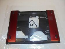 New OEM Genuine Dell Vostro 3450 Red Bottom Base Assembly 50DJM