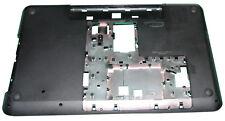 HP Pavilion G7-2000 G7-2100 Gehäuse Unterteil Bottom Case Base Cover mit HDMI