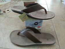 dc96bed24468 Margaritaville Flip-Flop Sandals for Men for sale