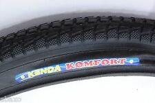 Kenda 26x2.125 Komfort  K841 Mountain Bike Street/City Tire
