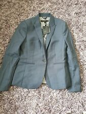 Womens Next Tailoring Jackets Bnwt Rrp £75 Size Uk 10
