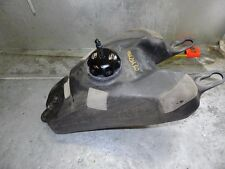 2005 Yamaha YFZ450 Gas Tank w/ Petcock Billet Cap Fuel ( YFZ 450 Raptor 700 R