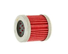 Oil Filter for Vespa ET4 125 Piaggio Liberty 125 4 Stroke (-1999)