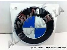 BMW 51147146051