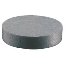 Styropor Rondelle EPS grau WLG032 Dämmstoffdübel NEOPOR Fassade Dämmstoffhalter