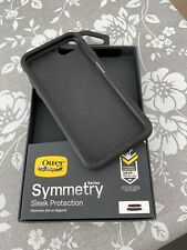 OtterBox Symmetry iphone 8 Cover