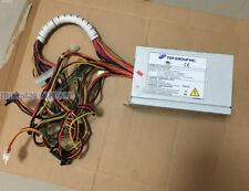**USED FSP400-60PFI  Via DHL or EMS