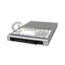 "HGST Western Digital 200GB M16 SATA 2.5"" SSD S620E200M9 94100-02047-MI4RBCTU"
