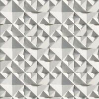 *MOKO* 3D Decorative Wall Stone Panels. ABS Form Plastic mold for Plaster