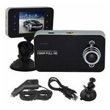 "2.4"" LCD 1080P Video Recorder Car IR DVR Camera Dash Cam CCTV Night Vision"