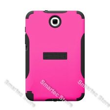 Trident Aegis Series TABLET Case for Samsung Note 8 w/Screen Protector