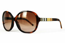 Burberry Sonnenbrille/Sunglasses B4178 3316/13 58[]16 135 2N  #209 (5)