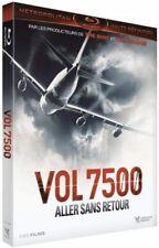 Vol 7500 BLU-RAY NUEVO EN BLÍSTER