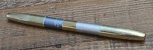 Estee Lauder Eye Pencil Shadow Antique Violet & Soft Mauve double eye vintage