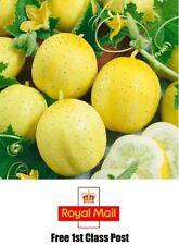 Cucumber Vegetable Plant Seeds for sale | eBay