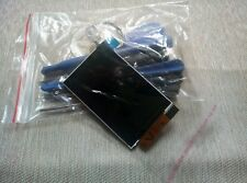 OEM Replacement LCD Screen Display For iPod Nano 5th Gen 8GB 16GB Nano5 5th