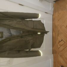 Sacos de abrigo Babyline 3000572
