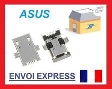 Connecteur de charge USB pour Asus ZenPad 10 Z300C /CL/CG/CT/CX/CXG TOP VENDEUR
