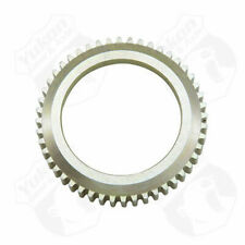 Abs Tone Ring For Chrysler 8.25 Inch And 9.25 Inch Rear Axles 3.7 Inch Diameter