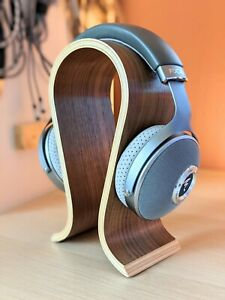 Focal Clear Headphones - Superb Condition With Warranty and Accessories