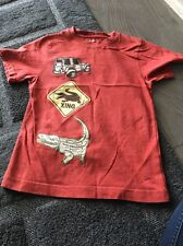 Gymboree T Shirt Age 7